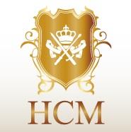 hcmaffiliimage.jpg