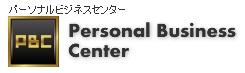 personalimage.jpg