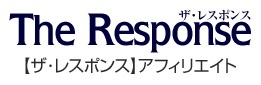 responseimage.jpg