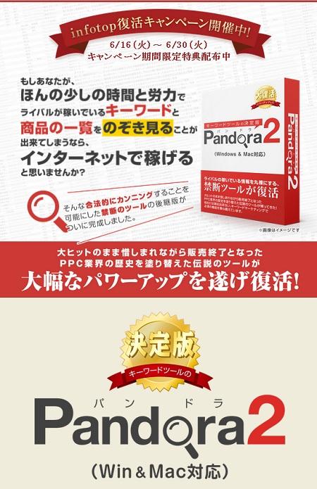 pandora2image450.jpg